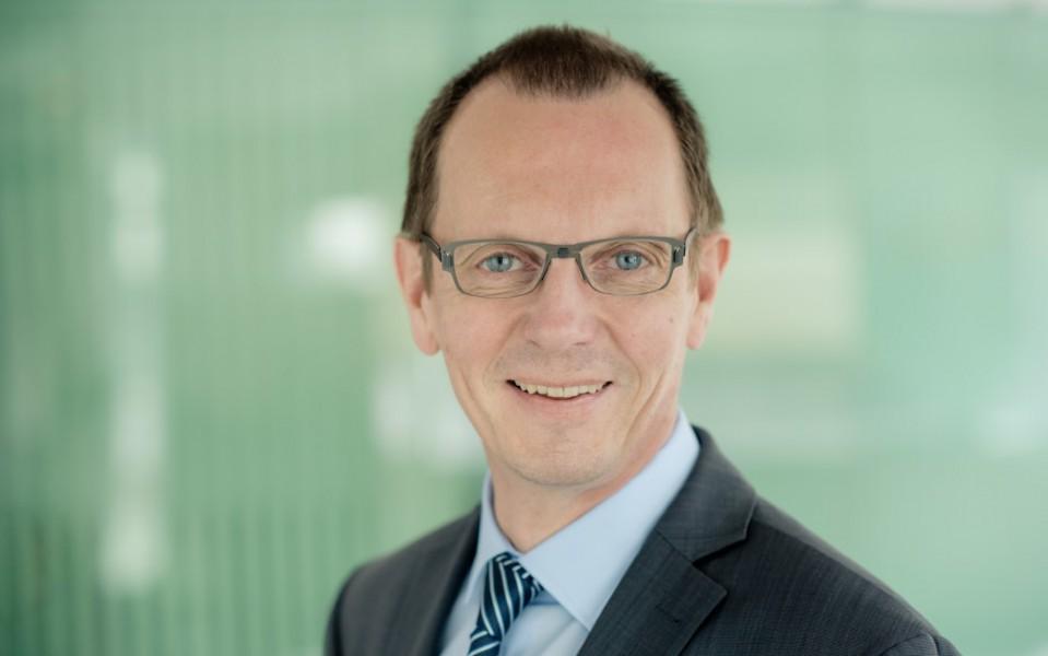 Nobian benoemt Michael Koenig als Chief Executive Officer en lid van de Raad van Bestuur