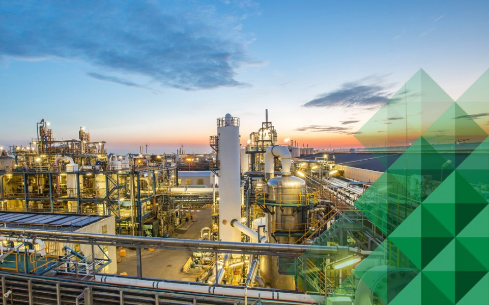 Nobian celebrates launch as independent producer of essential chemicals