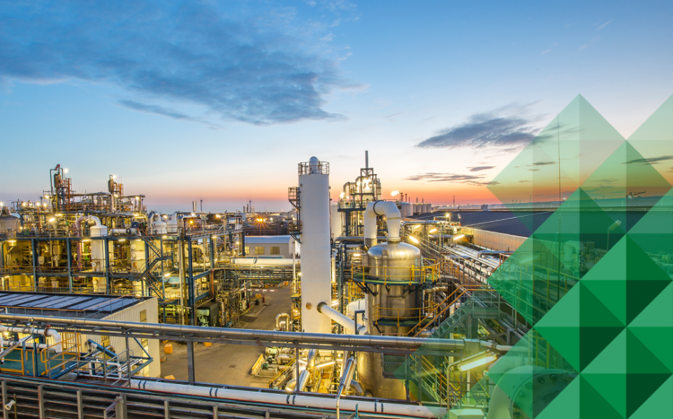 Nouryon announces renaming of Industrial Chemicals subsidiary to Nobian