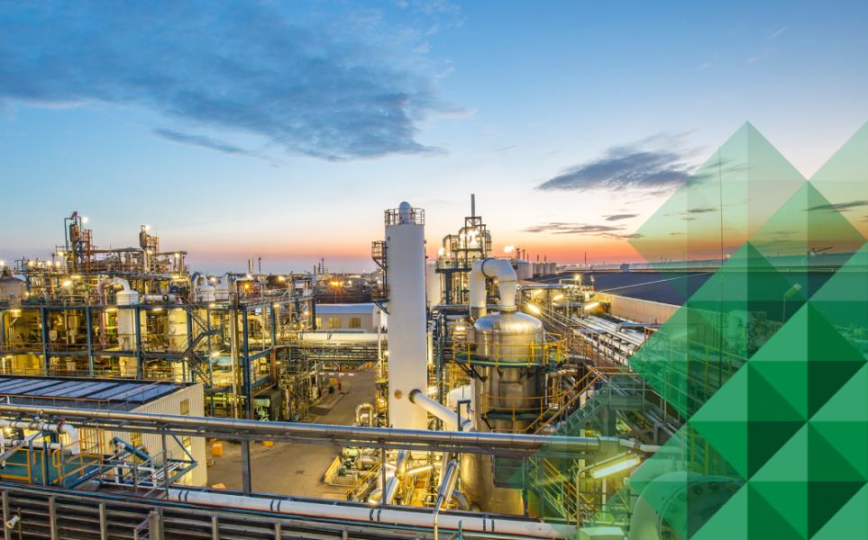 Nouryon doopt dochteronderneming Industrial Chemicals om in Nobian als volgende stap in groei- en merkstrategie