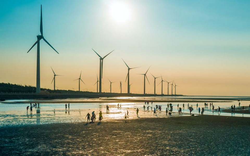 Dutch consortium receives grant to confirm energy-saving research