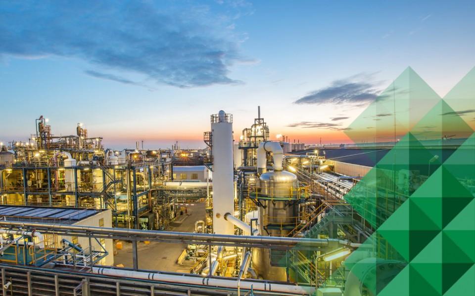 Nobian feiert Start als unabhängiger Hersteller von essenziellen Basischemikalien