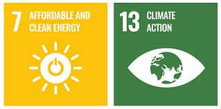 SDG_7_13.png